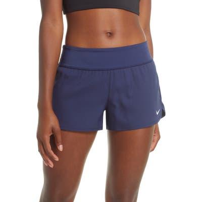 Nike Swim Board Shorts, Blue
