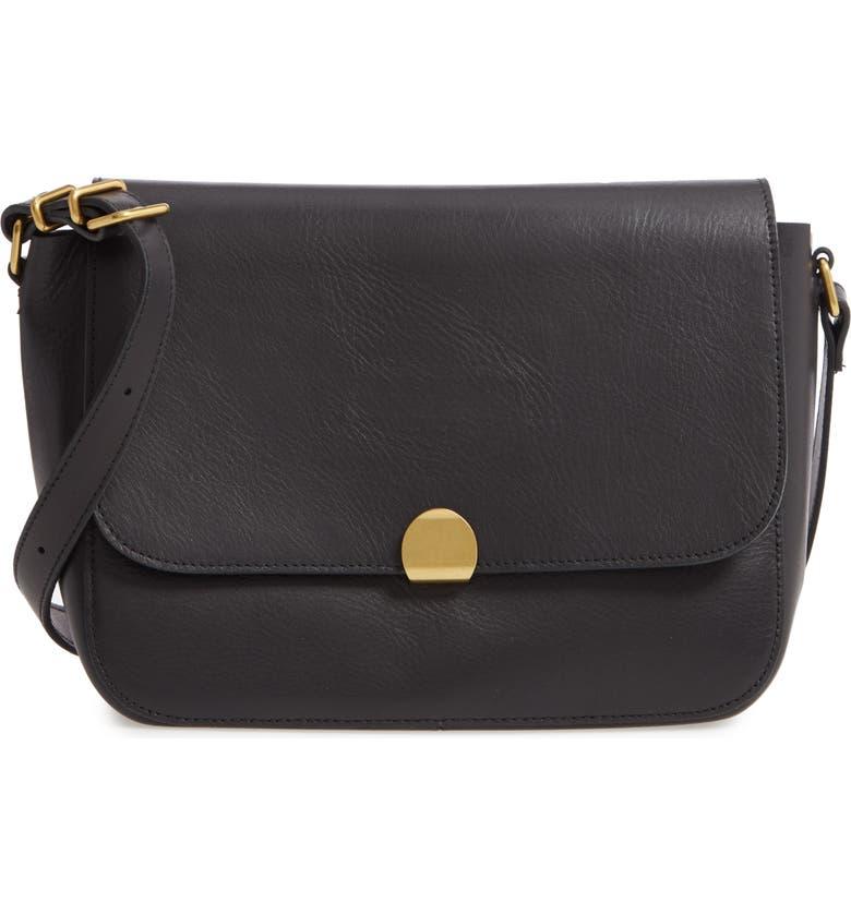 Moncler Handbags, Purses & Wallets   Nordstrom