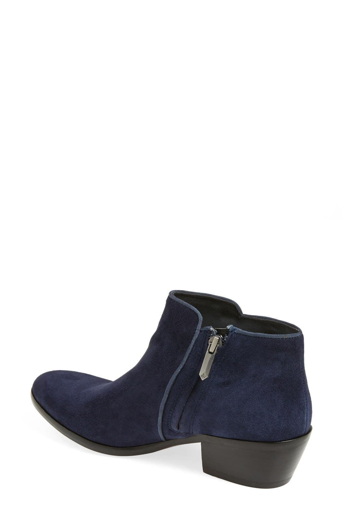 ,                             'Petty' Chelsea Boot,                             Alternate thumbnail 106, color,                             406