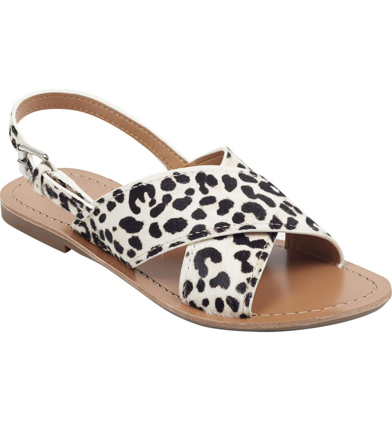 Marc Fisher LTD Rite Sandal Women