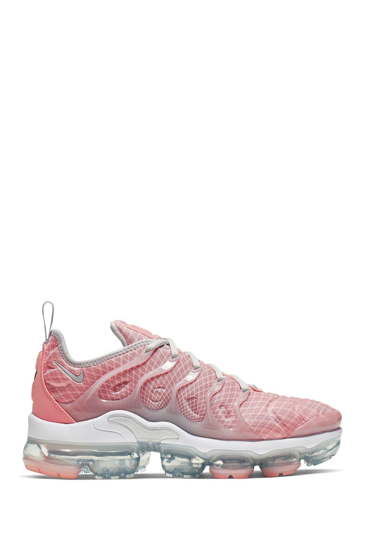 Nike   Air VaporMax Plus Sneaker