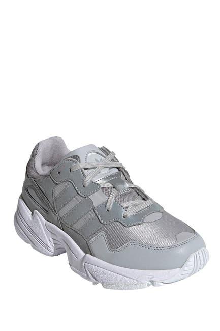 Image of adidas Yung-96 Sneaker