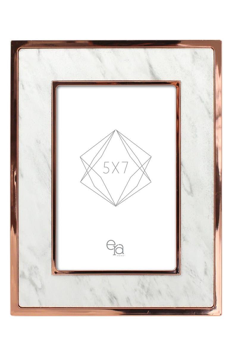 ERA HOME Marbled Frame, Main, color, 710