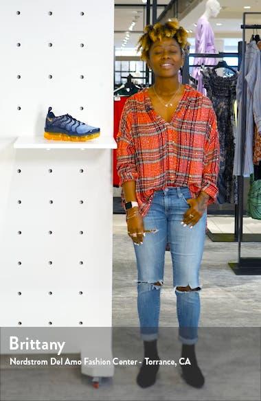 Air VaporMax Plus Sneaker, sales video thumbnail