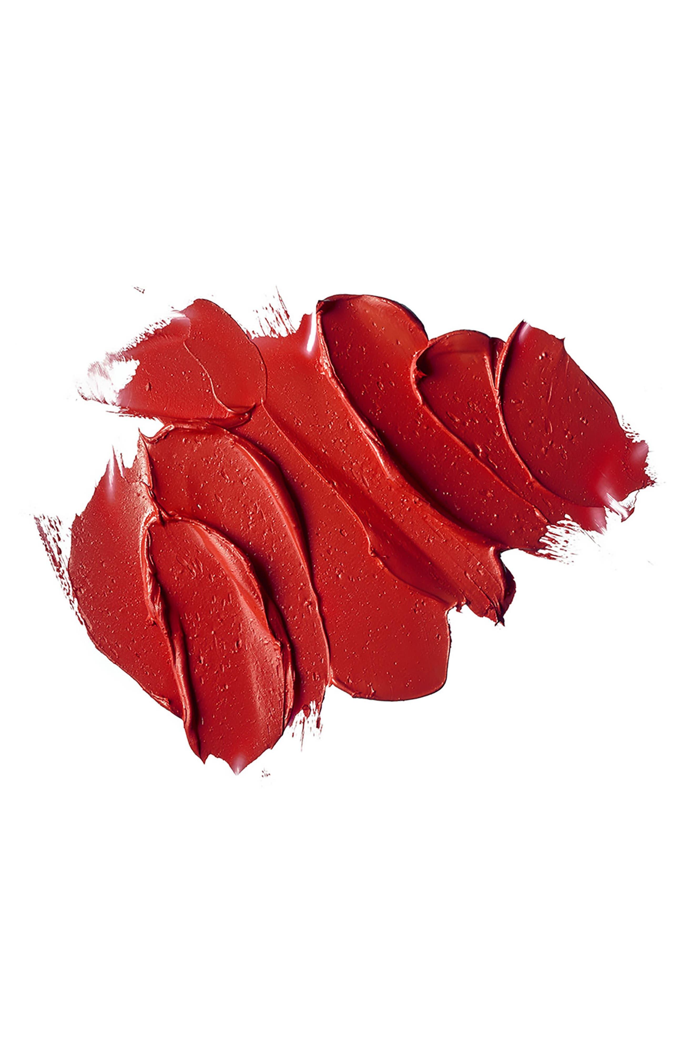 ,                             MAC Viva Glam 25 Lipstick,                             Alternate thumbnail 3, color,                             NO COLOR