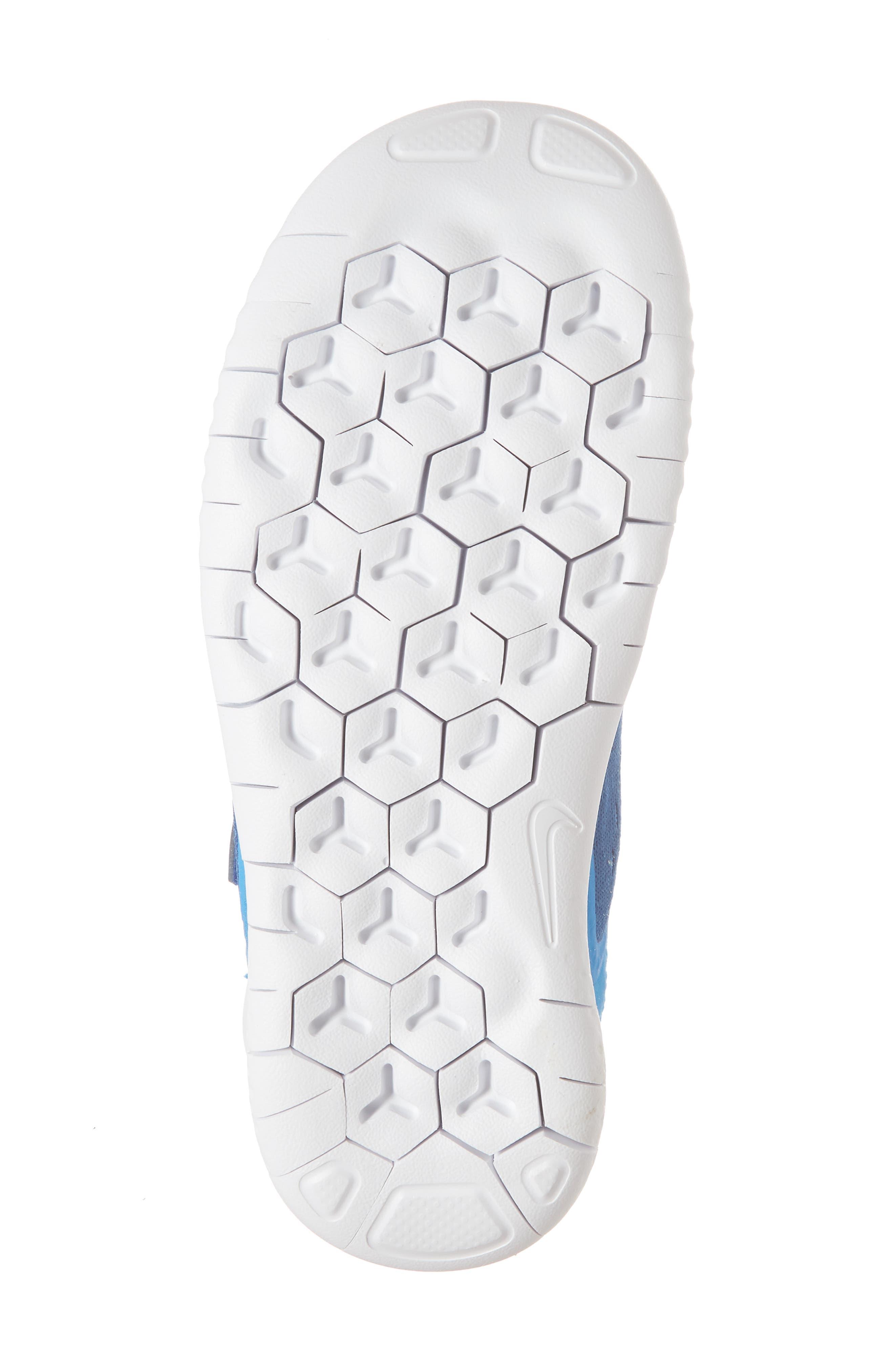 ,                             Free RN Running Shoe,                             Alternate thumbnail 74, color,                             401