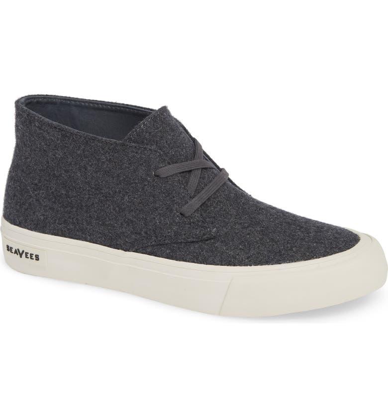 SEAVEES Maslon Chukka Sneaker, Main, color, 029