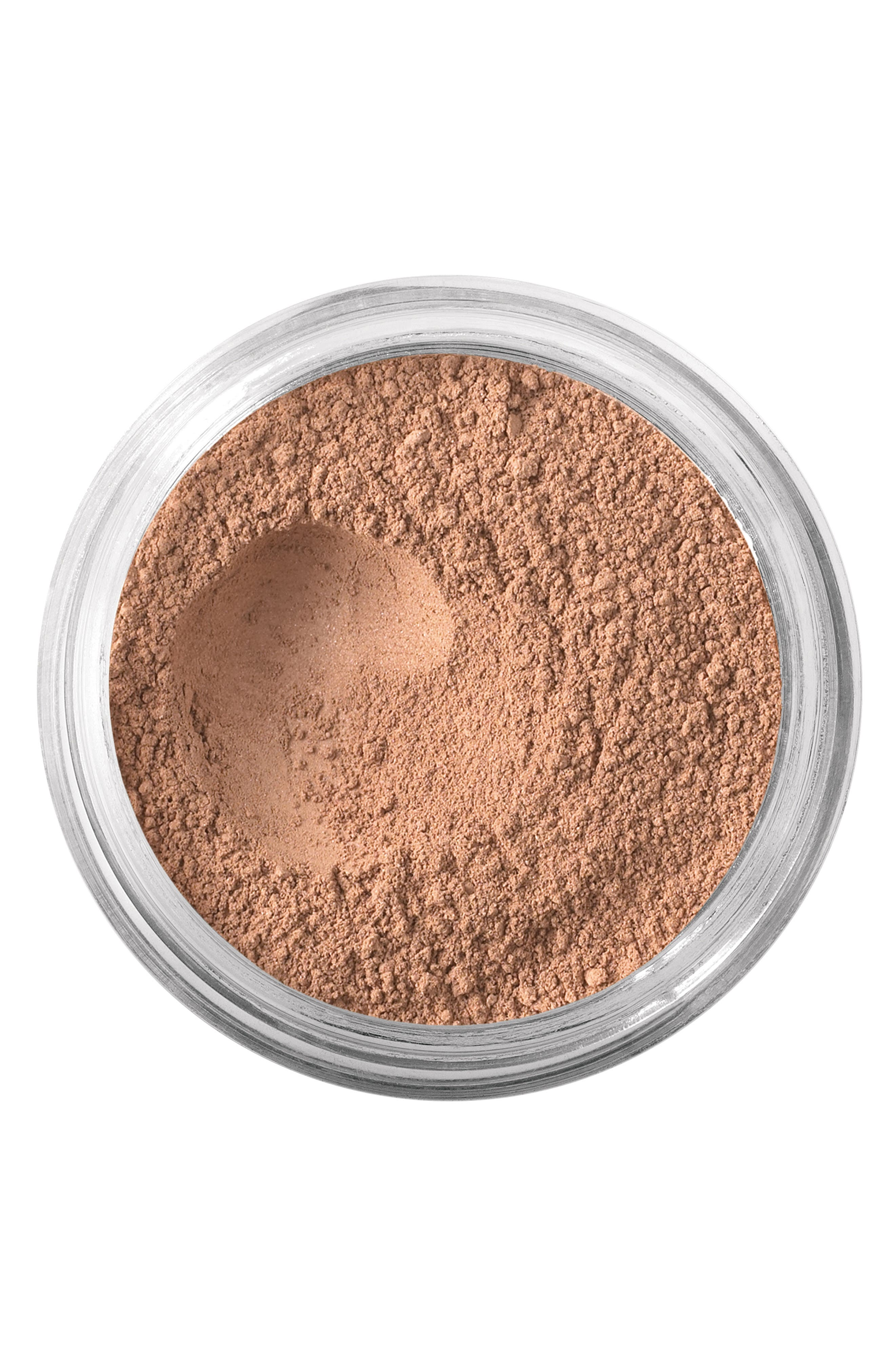 Bareminerals Multitasking Powder Concealer Spf 20