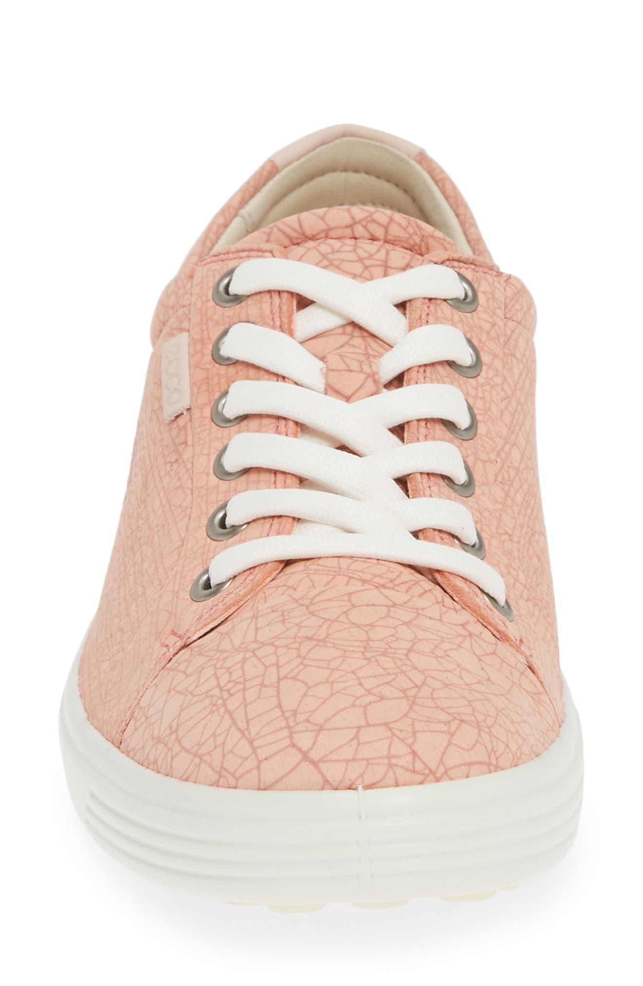 ,                             Soft 7 Sneaker,                             Alternate thumbnail 192, color,                             950