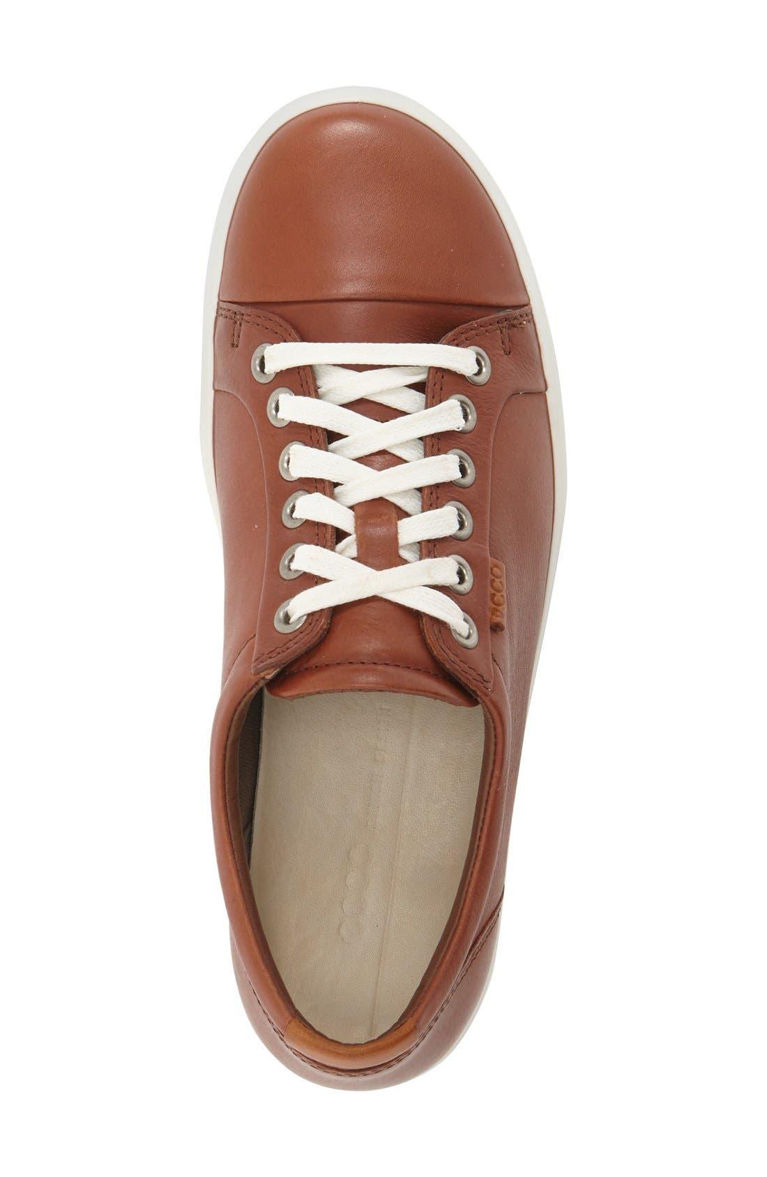 ,                             Soft 7 Sneaker,                             Alternate thumbnail 272, color,                             245