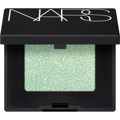 Nars Hardwired Eyeshadow - Ecstasy