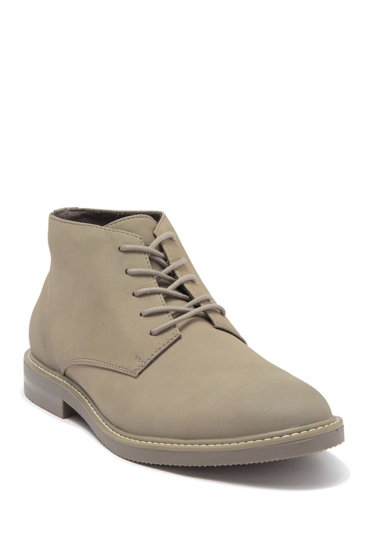 Image of Unlisted, A Kenneth Cole Production Peyton Chukka Boot