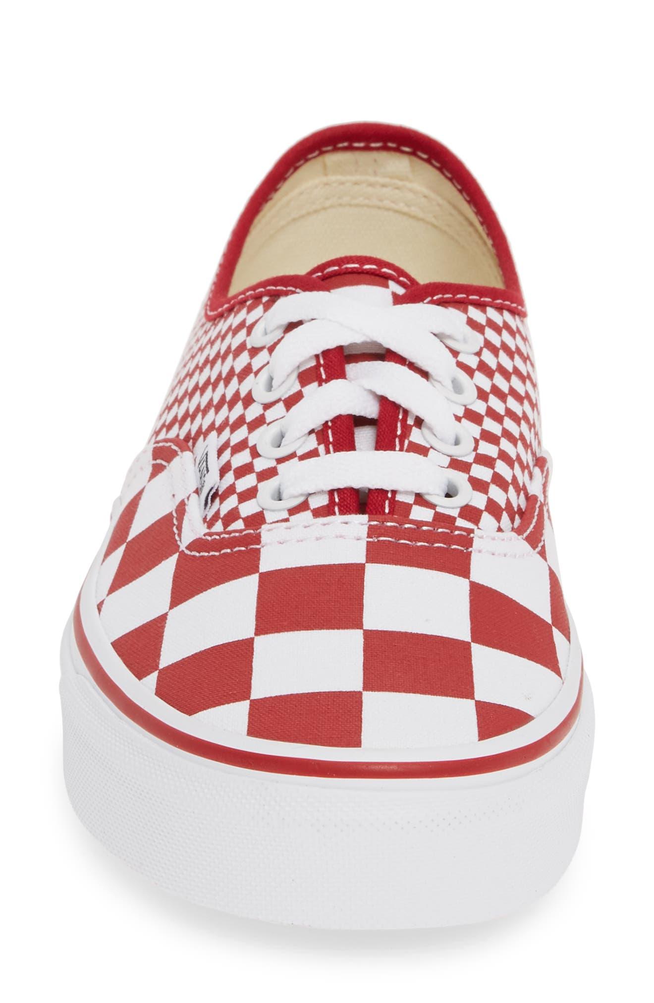 ,                             'Authentic' Sneaker,                             Alternate thumbnail 394, color,                             620