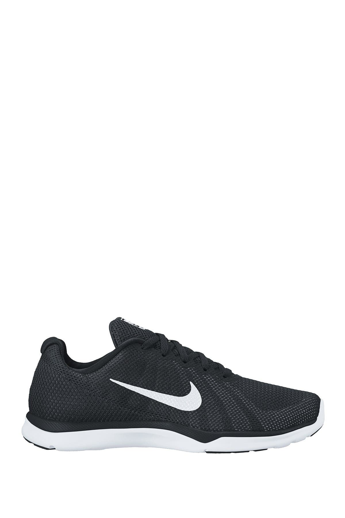 Image of Nike In-Season TR6 Trainer Sneaker