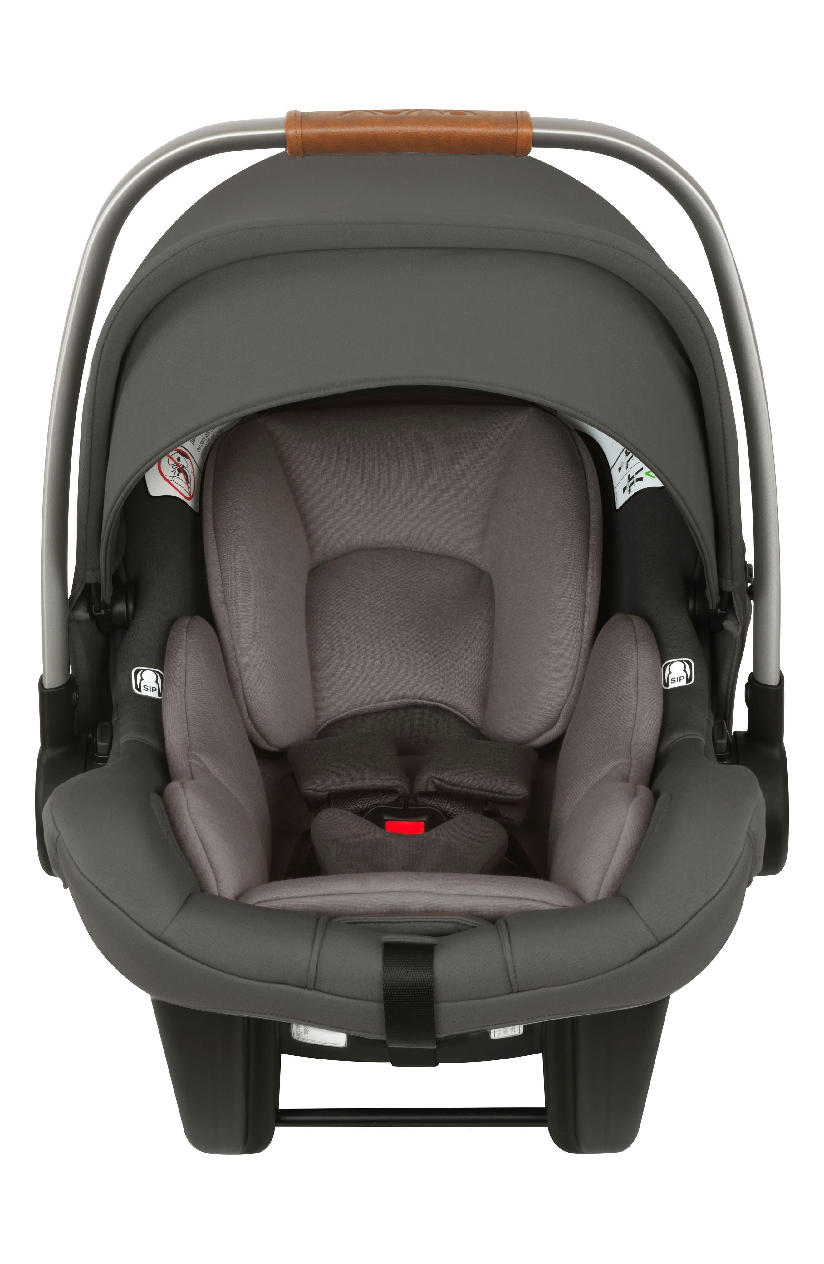 ,                             PIPA<sup>™</sup> Lite LX Infant Car Seat & Base,                             Main thumbnail 21, color,                             025