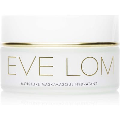 Space. nk. apothecary Eve Lom Moisture Mask