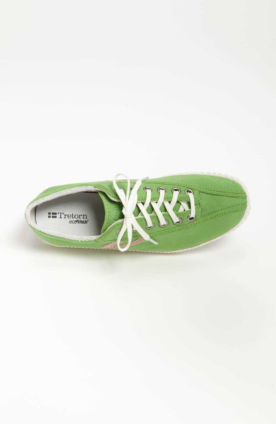 ,                             'Nylite' Sneaker,                             Alternate thumbnail 43, color,                             330