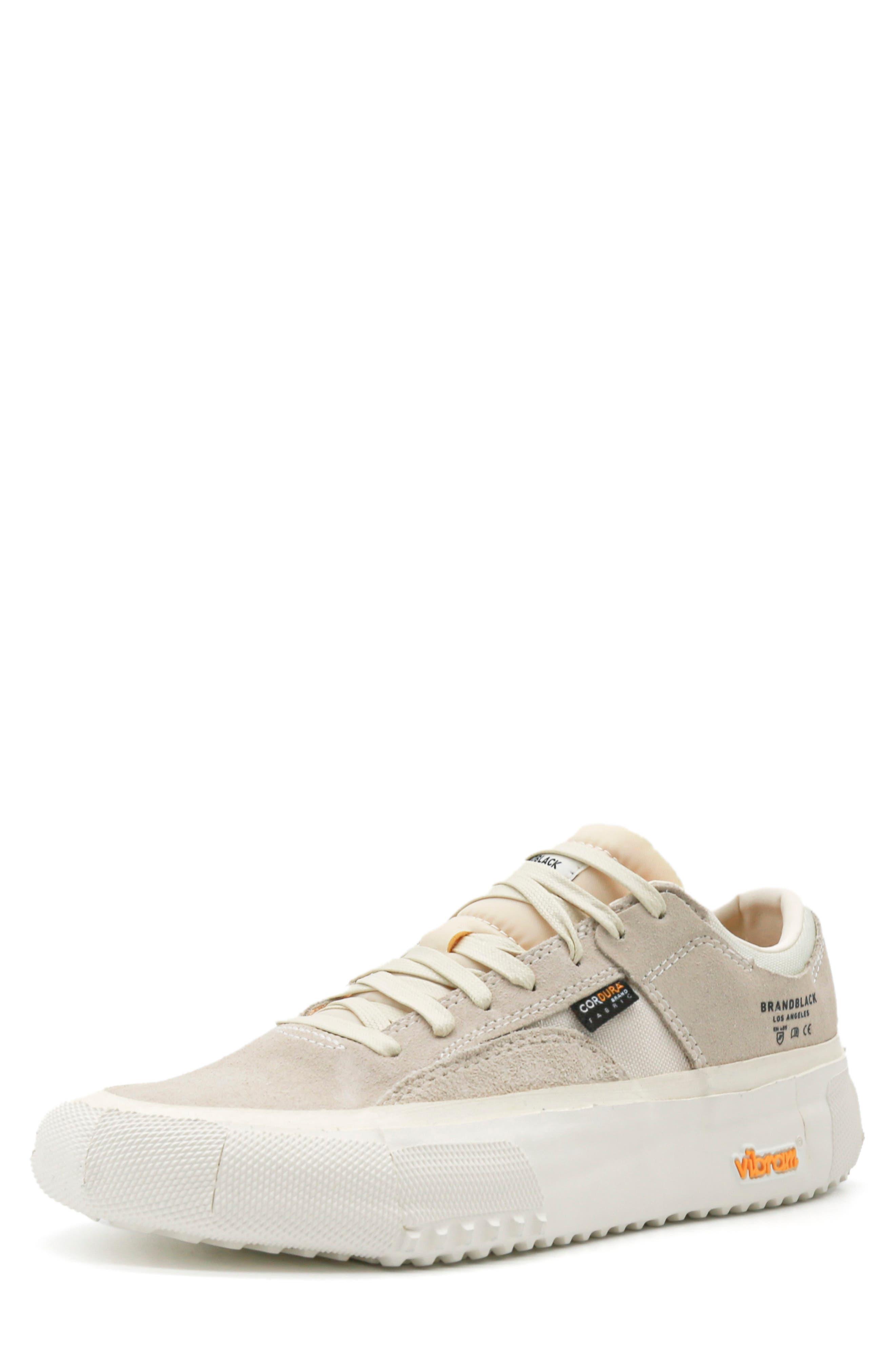 Bravo Sneaker