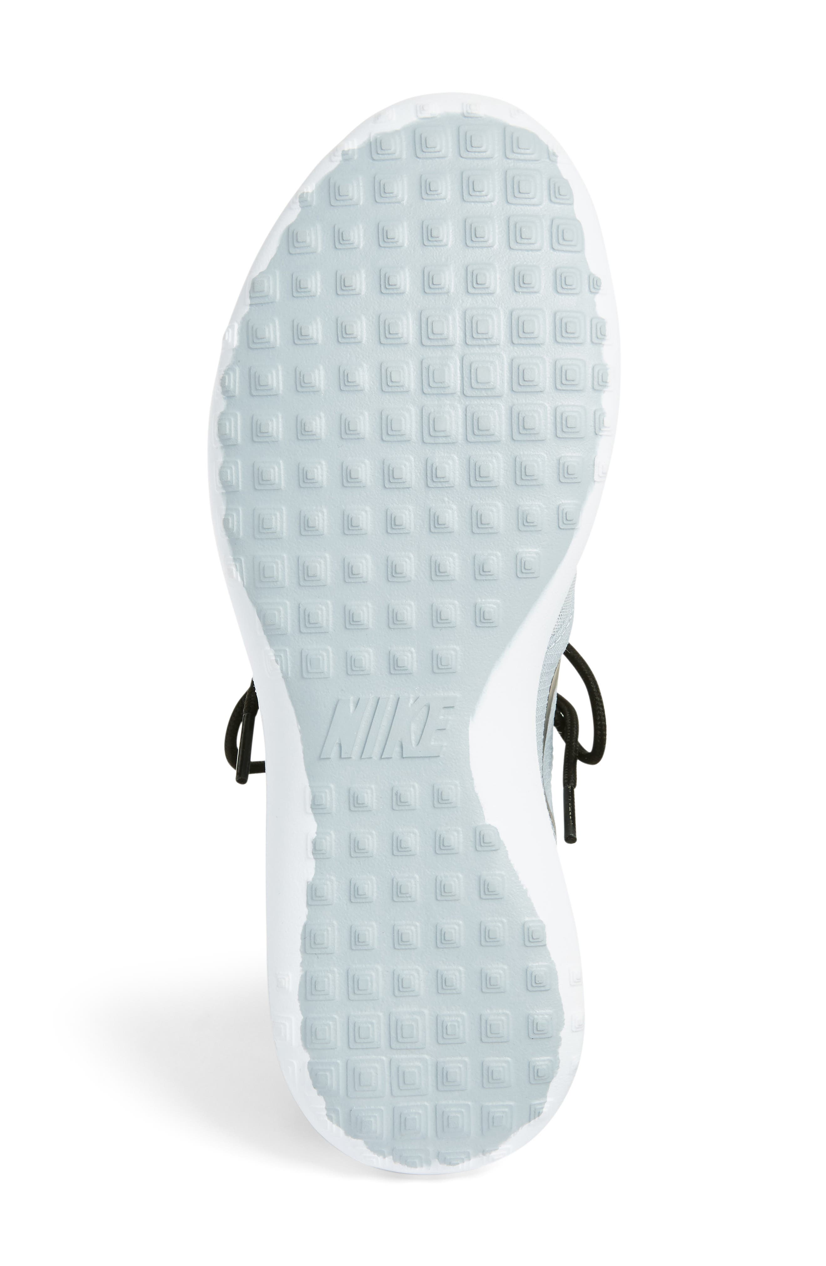 ,                             'Juvenate' Sneaker,                             Alternate thumbnail 85, color,                             035