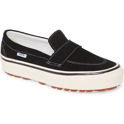 Vans Anaheim Factory Style 53 Loafer Sneaker