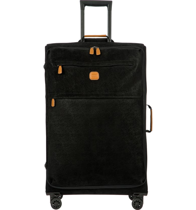 BRIC'S LIFE Collection 30-Inch Wheeled Suitcase, Main, color, 007