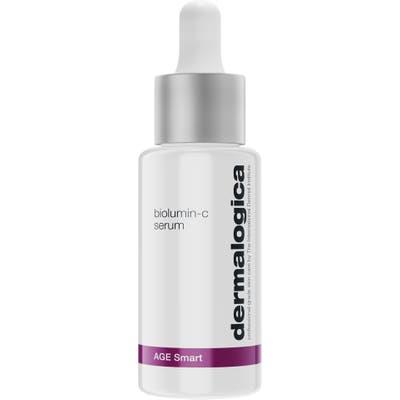 Dermalogica Biolumin-C Serum, oz