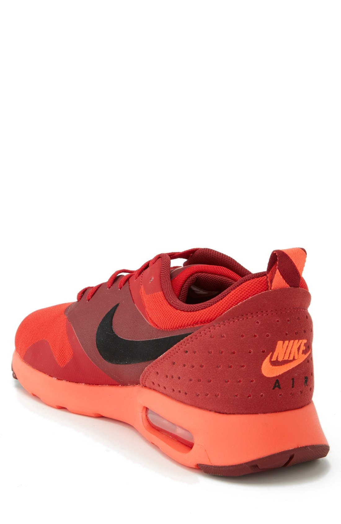 ,                             'Air Max Tavas' Sneaker,                             Alternate thumbnail 183, color,                             600