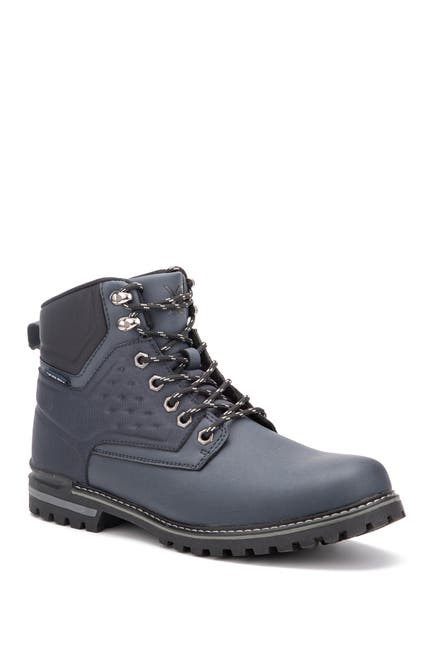 Image of XRAY Velox Lace-Up Boot