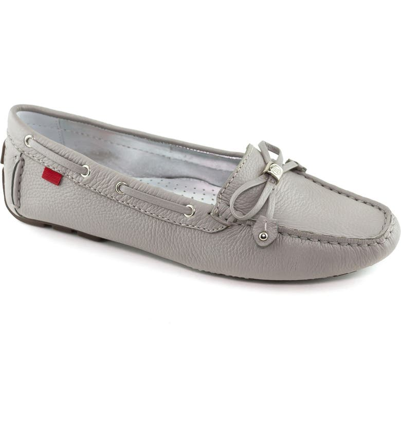 MARC JOSEPH NEW YORK Cypress Hill III Loafer, Main, color, 020