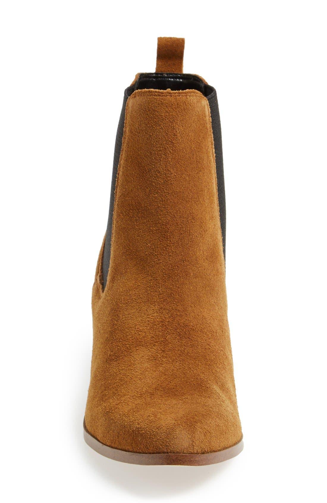 ,                             'Annex' Chelsea Ankle Boot,                             Alternate thumbnail 12, color,                             210