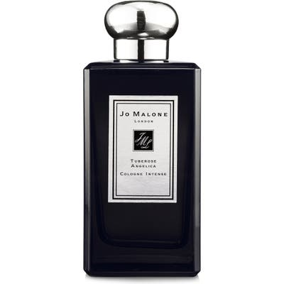 Jo Malone London(TM) Tuberose Angelica Cologne Intense