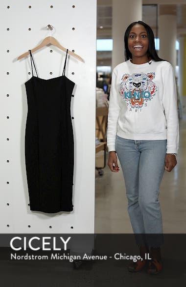 Sheath Dress, sales video thumbnail