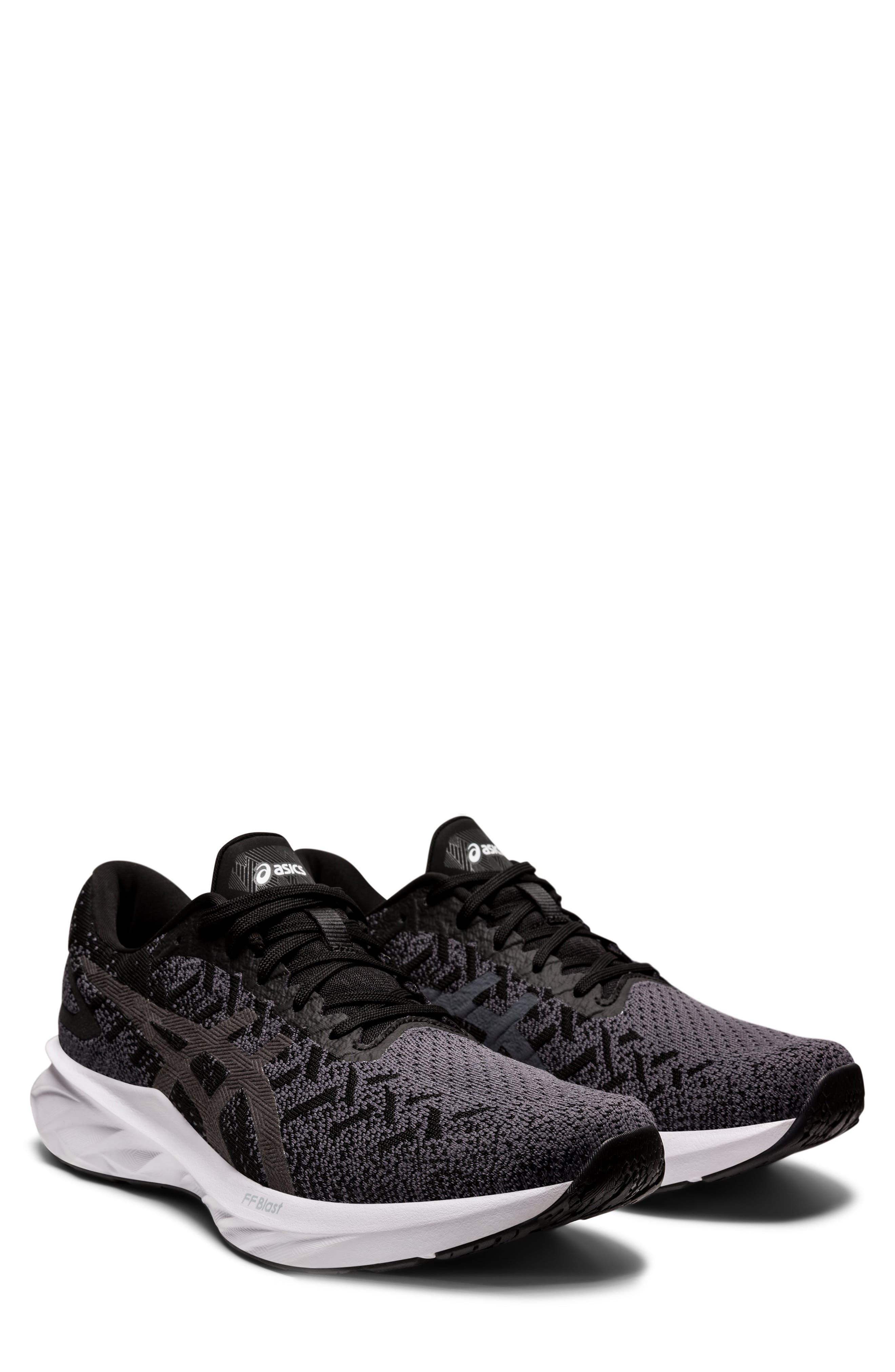 Men's Asics Dynablast 2 Running Shoe
