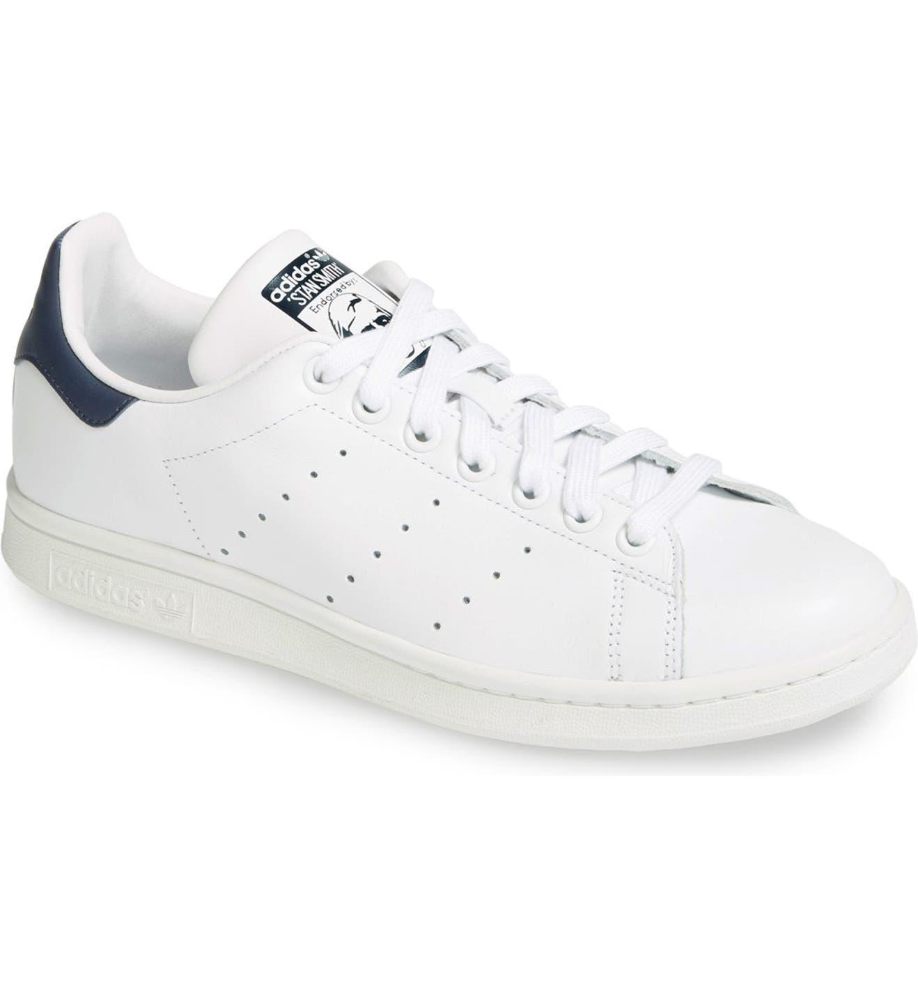 promo code 73e99 26d04 'Stan Smith' Sneaker