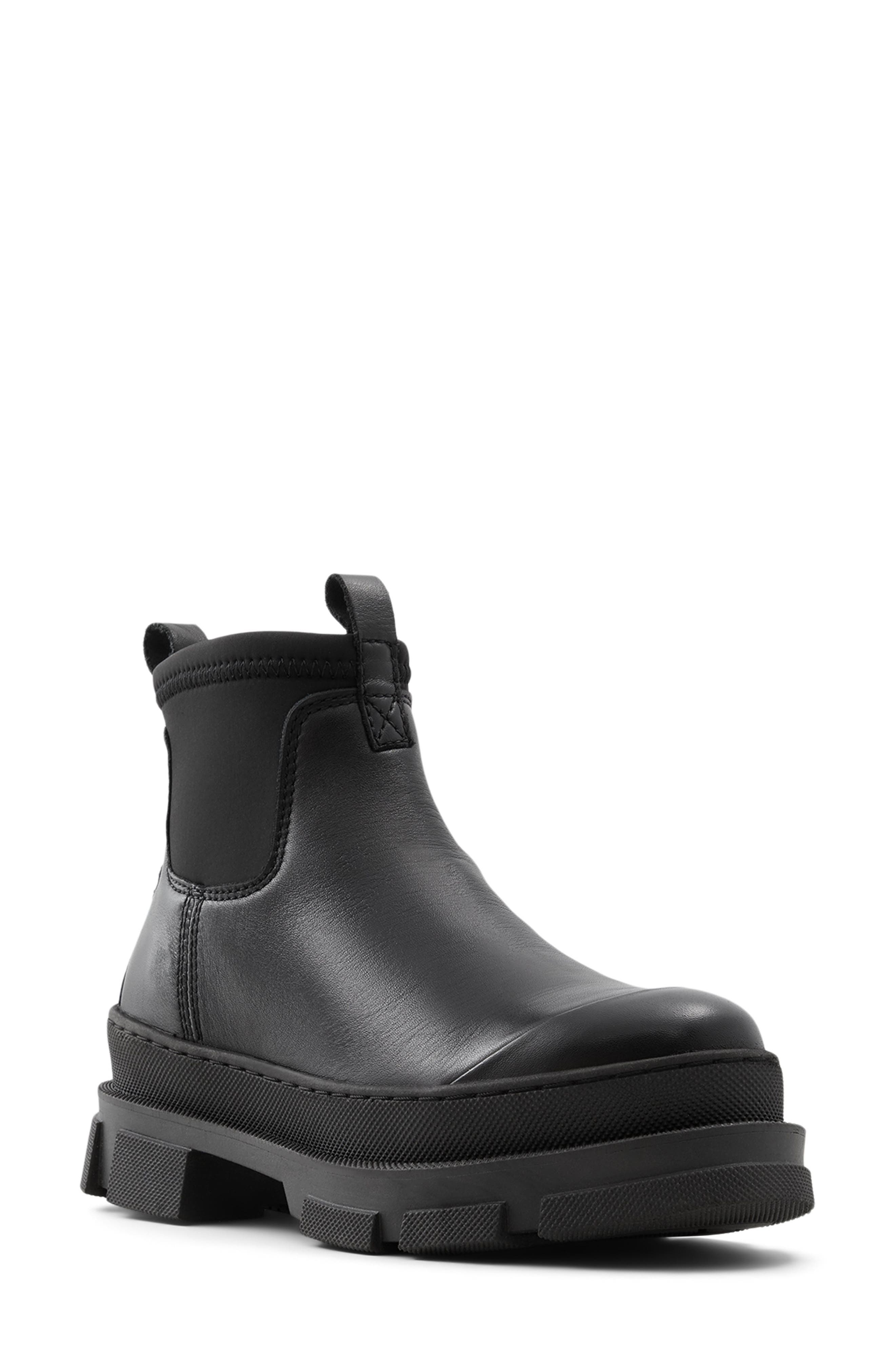 Puddle Waterproof Chelsea Boot