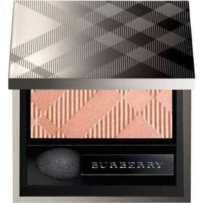 Burberry Beauty Eye Color Wet & Dry Glow Eyeshadow -