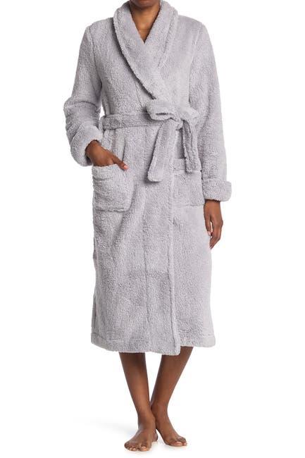 Image of shimera Cozy Long Robe