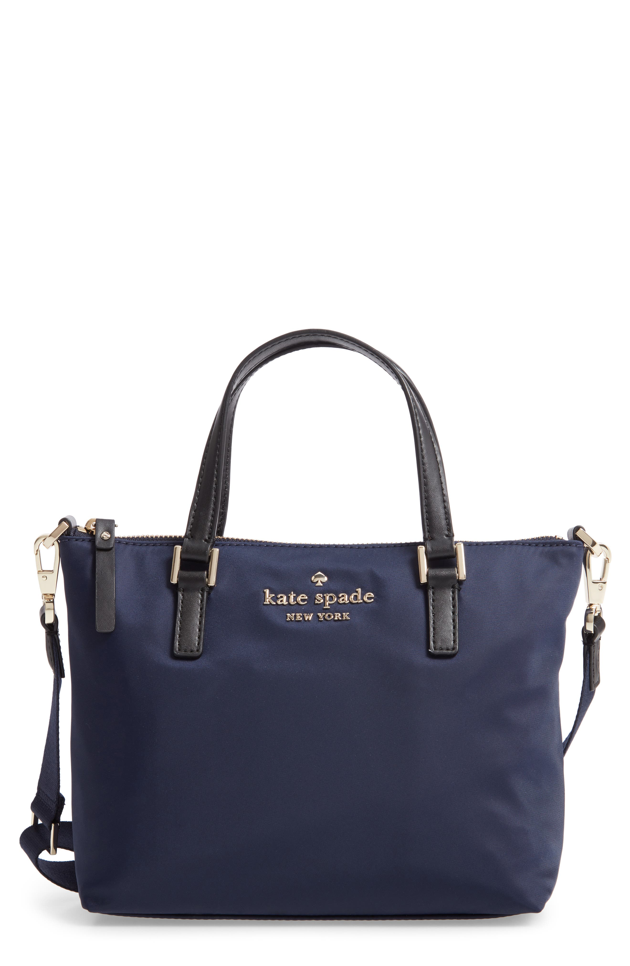 ,                             watson lane - lucie nylon crossbody bag,                             Main thumbnail 9, color,                             410