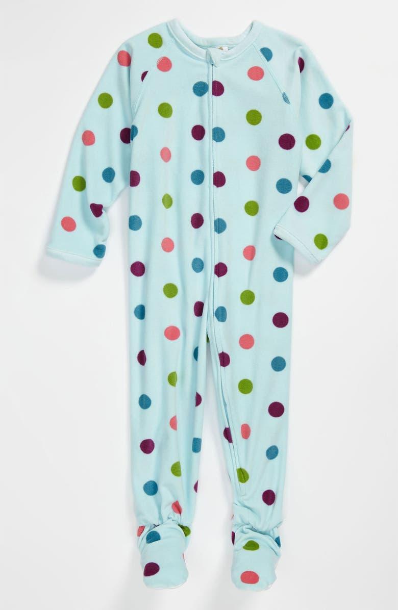 TUCKER + TATE Blanket Sleeper, Main, color, 200