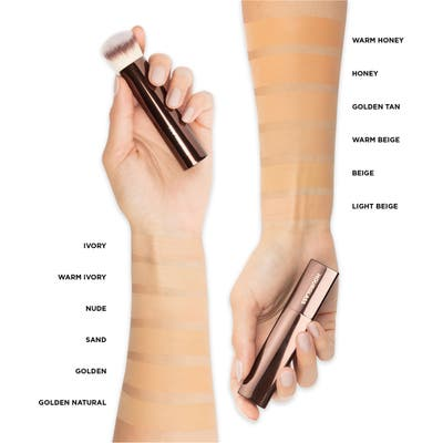 Hourglass Vanish(TM) Seamless Finish Foundation Stick - Light Beige