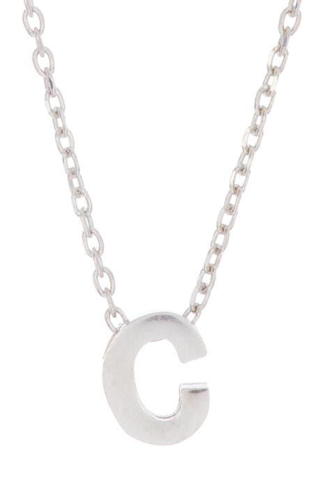 fine jewelry necklaces nordstrom rack