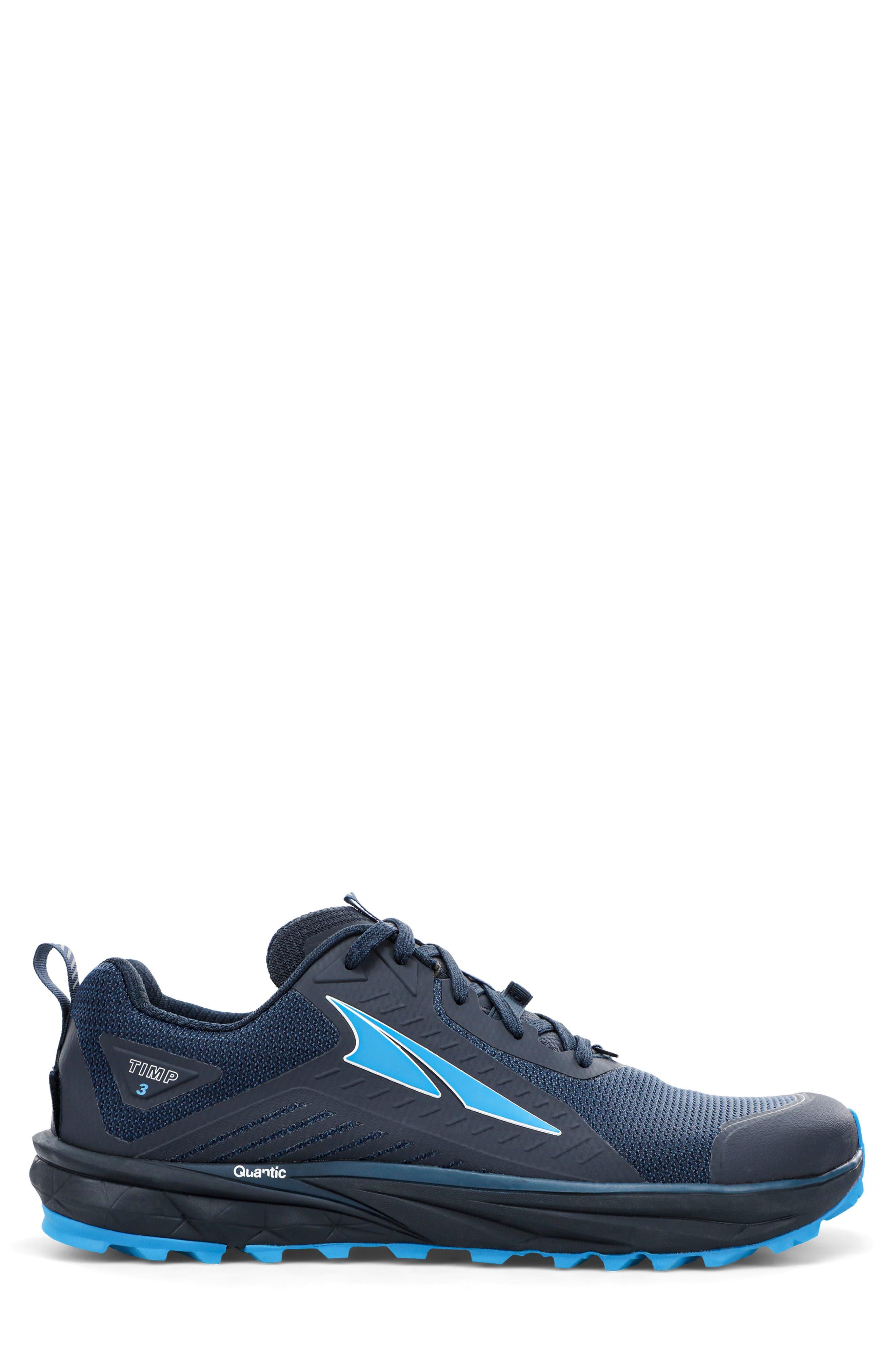 Timp 3 Trail Running Shoe