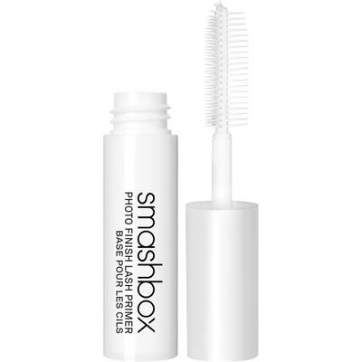 Smashbox Photo Finish Lash Primer -