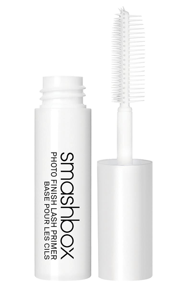 SMASHBOX Photo Finish Lash Primer, Main, color, NO COLOR