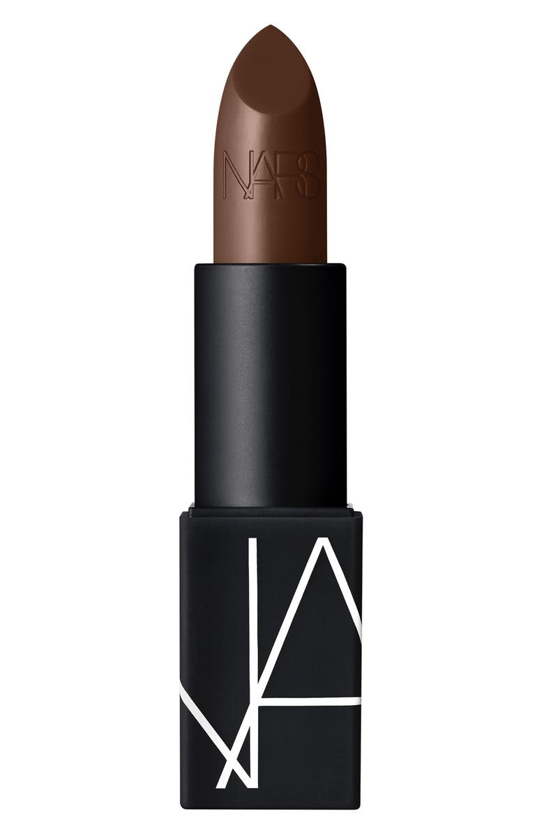 NARS Matte Lipstick, Main, color, DOMINATRIX