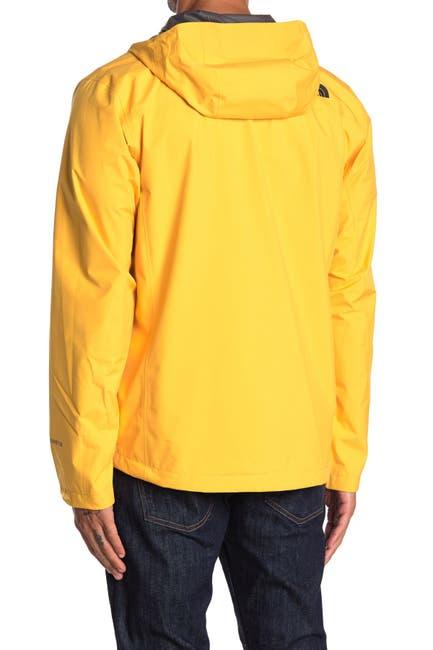 Image of The North Face Dryzzle FUTURELIGHT(TM) Jacket