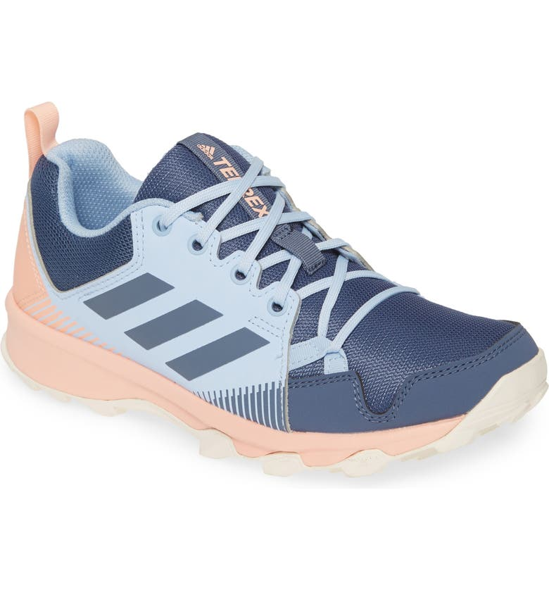 Adidas Terrex Tracerocker Trail Running Shoe Women