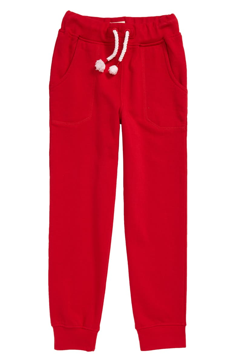 HATLEY Slim Fit Jogger Pants, Main, color, 600