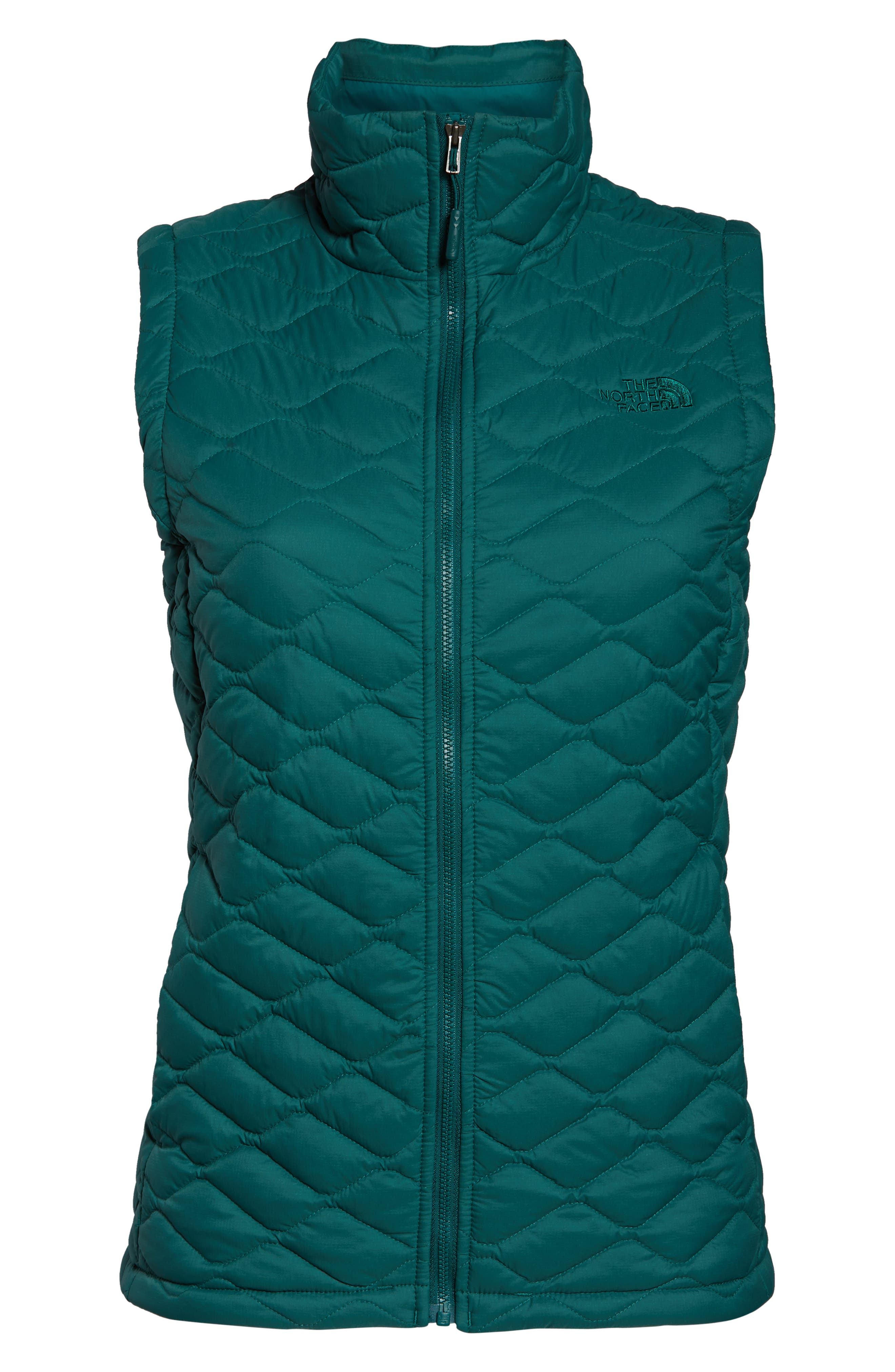 ,                             ThermoBall<sup>™</sup> PrimaLoft<sup>®</sup> Vest,                             Alternate thumbnail 31, color,                             301