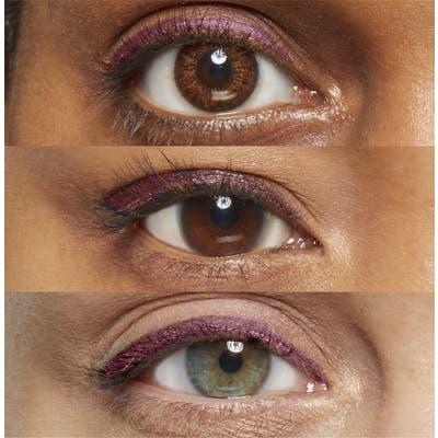 Lancome Le Stylo Waterproof Long Lasting Eyeliner - Prune